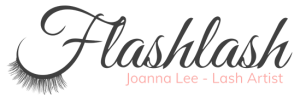 flash-lash-logo