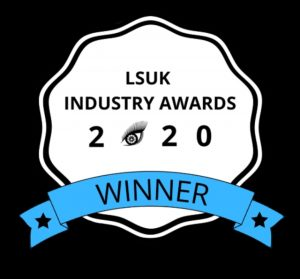 https://www.flashlash.co.uk/wp-content/uploads/2021/04/LSUK-300x279.jpg